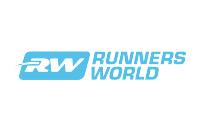 Runnersworld Enschede